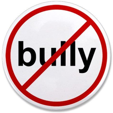 Introduction to Research Papers on Bullying and Bullying