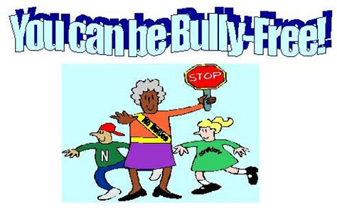 Essay about anti bullying campaign